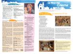 Scarica PDF - Parrocchia di San Giovanni in Persiceto