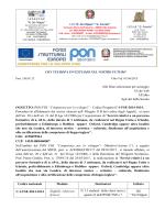 LETTERA DI INVITO C1.pdf