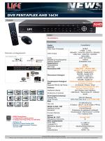 15046 - Life Electronics SpA
