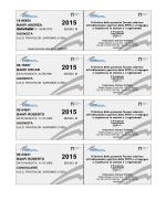14-86954 BANFI ANDREA GIOVANNI 09