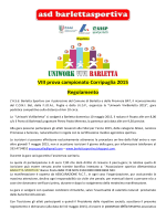dispositivo Barletta 10-5-15