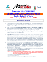 dispositivo Massafra 19-4-15