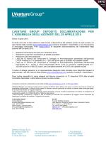 Documents - Mediaddress