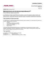 Metilcellulosa-ad elevate-purezza-Benecel™