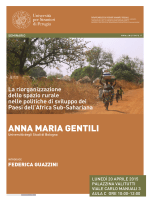 ANNA MARIA GENTILI