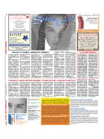 Pagina 2 - Giornale di annunci Modena