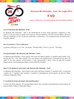 FAQ it 2014 1
