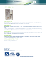 FITOSIERO DS - fitologica