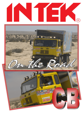 CB - Intek