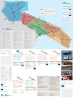 """Scarica la mappa di """"Puglia by train"""" ( 820 KB)"""