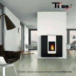 forma - Titan Heating