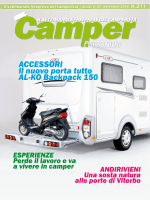 Rivista - Camperpress
