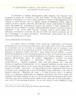 (Leonardo Vittorio Arena) pdf
