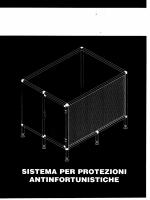 Untitled - Technomeccanica Soluzioni Tecnologiche