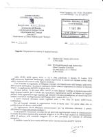 22/09/2014 - Disposizioni in materia di Impianti Termici