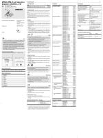 MPA(F)-MPM-VI con Codice di or
