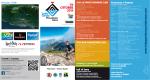Brochure - Lake Garda Mountain Race