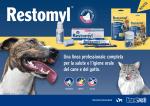 Restomyl (10-2014) (2.31 Mb - PDF)