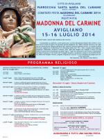 scarica il programma religioso 15-16/07/2014 in file