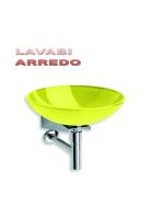 Listino prezzi 2014 LAVABI ARREDO LB