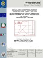 monografia_A4 - Regione Calabria