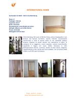 Scarica il pdf - Case a Berlino