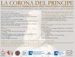 Mozzarelli_2014_settembre_20_p - Istituto Mantovano di Storia