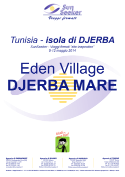 DJE Eden Village.cdr