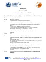 df ENTELIS_Bologna_Seminar_2014__Programma2