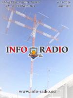 Info-Radio-35
