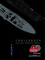 Scarica PDF - Boero YachtCoating