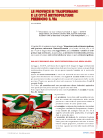Scarica PDF - RCS Education