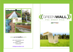 www.greenwallpvc.com