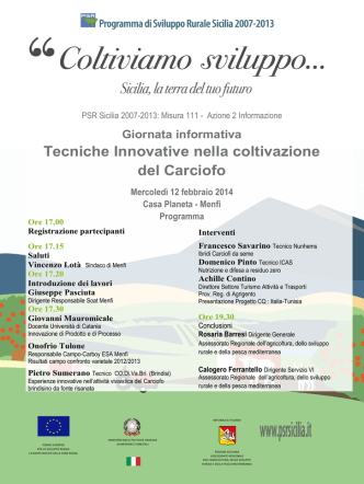 CAMPIONATO NAZIONALE SERIE B2 FEMMINILE 2014/15