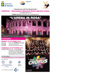 ARENA IN ROSA 4-VR POSTER A4 DEF. jpg x email e sito