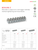 BOXLINE Z - Arnocanali