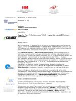 Circolare fiera Z - Lipsia 2015 - Centro regionale della subfornitura