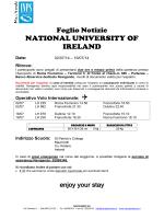 Foglio Notizie - Navigando INPS