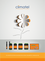 Climatel Brochure