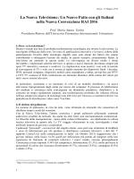 Revoca selezione progetto tipo C.pdf