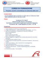 Allegato 1 - Istituto Comprensivo Sant`Eufemia