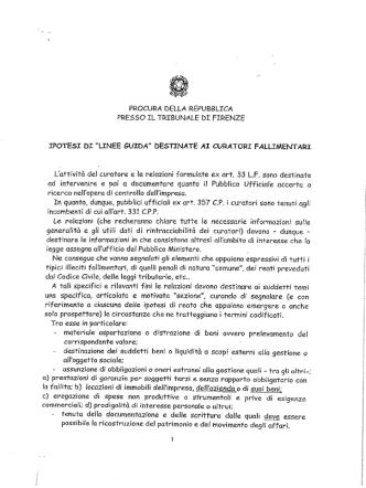 Brochure (.pdf 284 KB)