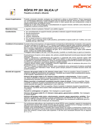 Allegato_B1_20150317 - Ufficio Scolastico Regionale per la Calabria