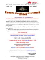 Valvola 5/2, Serie WV02
