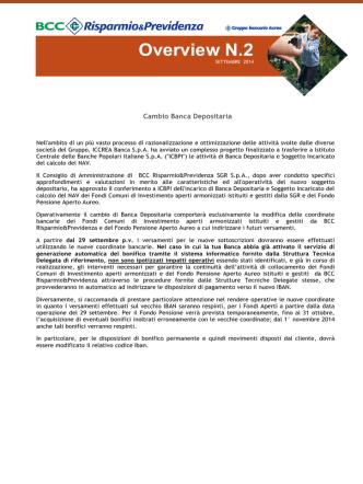Convocazione Collegio Docenti del 26 marzo 2015.pdf
