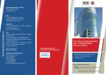 Cucine cinesi - PDF eBooks Free | Page 1