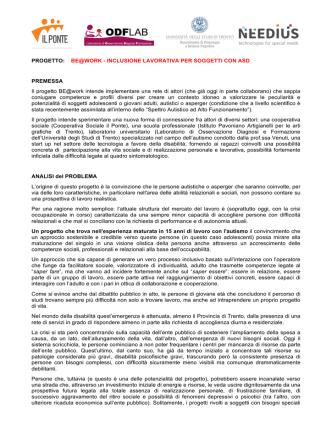 comunicazione dei Codici identificativi degli uffici