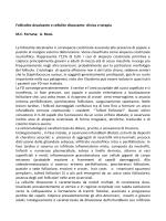 cessione_arma 2015