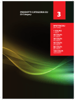 Programma e scgeda iscrizione - Collegio Provinciale IPASVI di