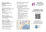 Ripetizione esame CORDA 2015 - Liceo Scientifico Guglielmo